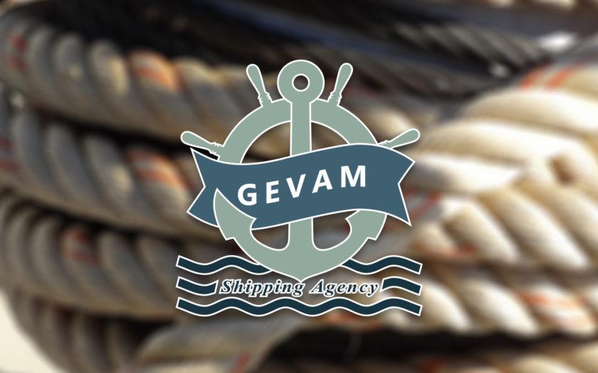 rope_gevam