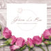 logo-gloria-lo-bue-events-&-wedding-planner