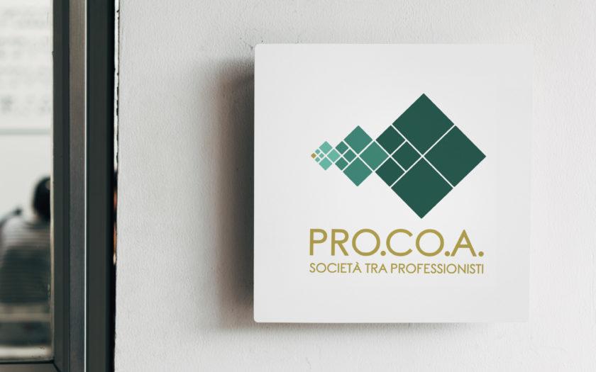 presentazione sito_pro.co.a-07